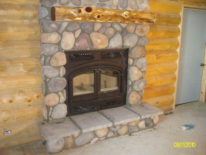 river rock fireplace 2.jpg