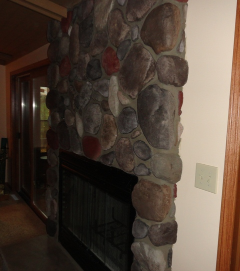 river rock fireplace nr.jpg