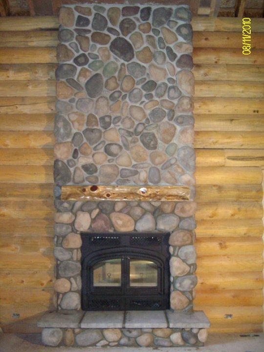 river rock fireplace.jpg